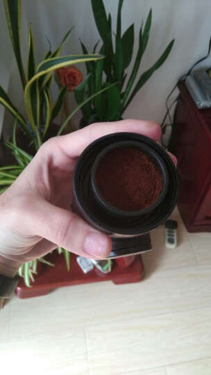 Nestle雀巢咖啡伴侣奶油球 原味盒装 奶球奶粒10ml*20粒 晒单图