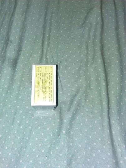 太极 藿香正气口服液10ml*10支 藿香正气水防暑降温药品 5盒装 晒单图