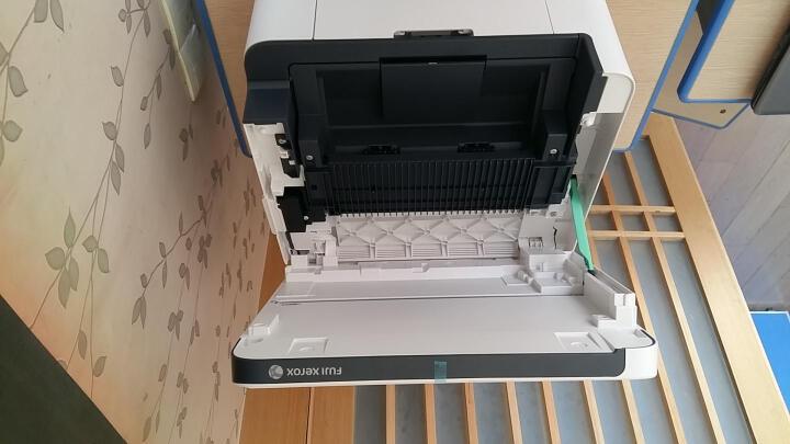 惠普(HP)M130NW/130FW A4黑白激光无线多功能一体机惠普打印机M132同款 M130FW打印复印扫描传真+无线 晒单图
