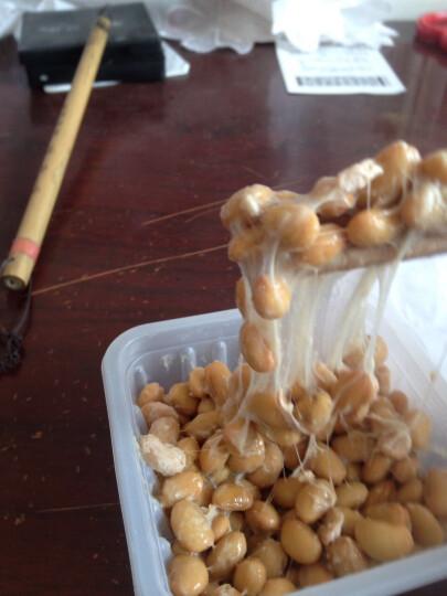 福康纳缘纳豆机配套纳豆发酵盒 纳豆分盒 分装发酵 减少杂菌侵入 36个装 晒单图
