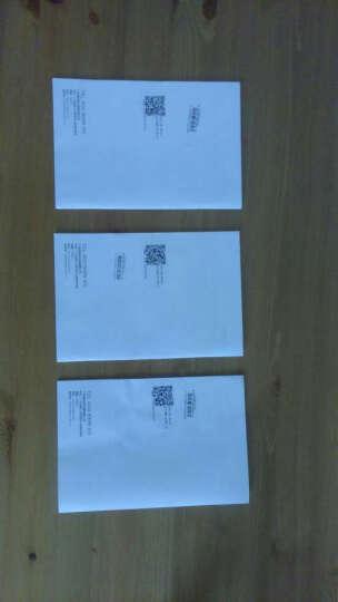 美的(Midea)正1.5匹 京东英雄 壁挂式冷暖变频空调KFR-35GW/WPAA3 晒单图