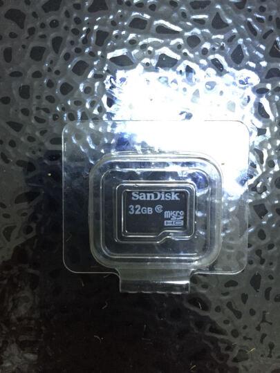 大华(ahua)乐橙高清监控摄像头wifi手机远程智能家用无线摄像头红外夜视监控器 200万高清旋转式摄像头TP1S 带云存储7天年卡 晒单图