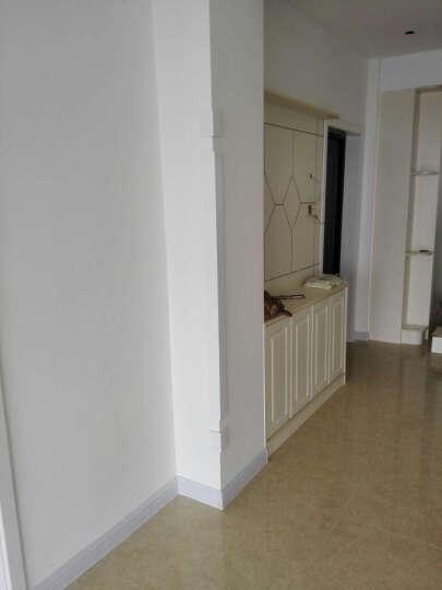 塞纳春天 护墙角墙护角 1.2米+2个10厘米 晒单图
