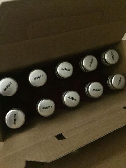日加满 蔓越莓营养素(无糖)饮料 红瓶120ml*30瓶/箱(含维生素C,维生素B) 晒单图