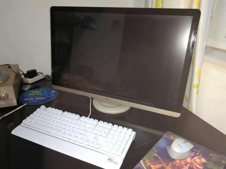 东际VESA 显示器支架100转200*200 通用转接板扩展片 安装板A005 晒单图