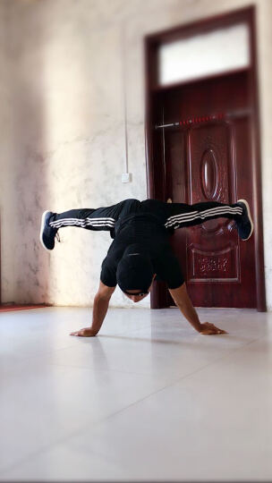 耐克紧身衣 短袖T恤男 Nikepro 训练T恤 健身运动服训练服703095 [无货]短袖 灰色826592-091 L 晒单图