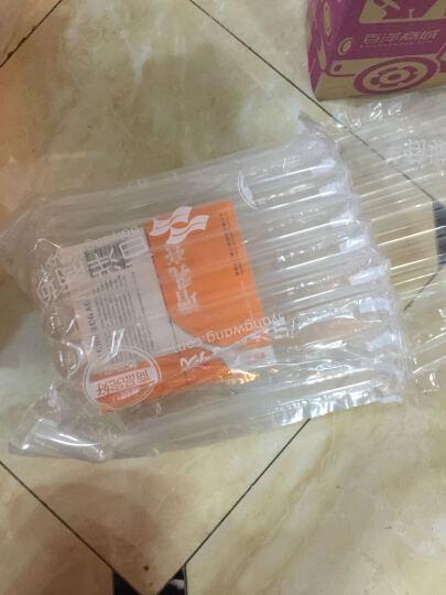 片仔癀增乳膏150g 补血活血催乳增乳生乳通乳产后缺乳 三盒装(5天装) 晒单图
