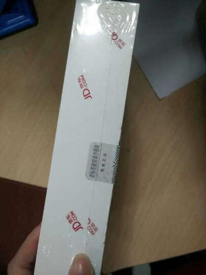 vivo X9Plus 全网通 6GB+64GB 移动联通电信4G手机 双卡双待 磨砂黑 晒单图