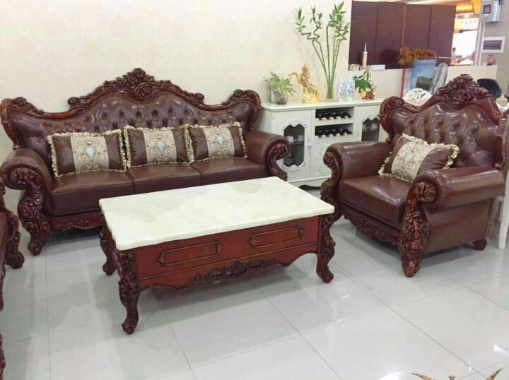 沙发 欧式沙发