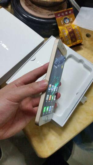 优购(UooGou)传奇 移动联通电信4G智能手机 双卡双待 亮黑 晒单图