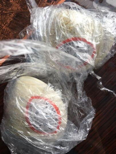 上海 手牌蛤蜊油/贝壳油/歪子油/蛤油手足裂口防干裂护手霜 蛤蜊油7g 6个装 晒单图