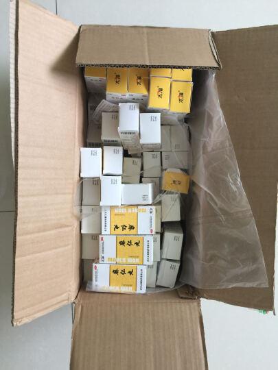 太福麻仁丸200丸 润肠通便 便秘 6盒装 晒单图