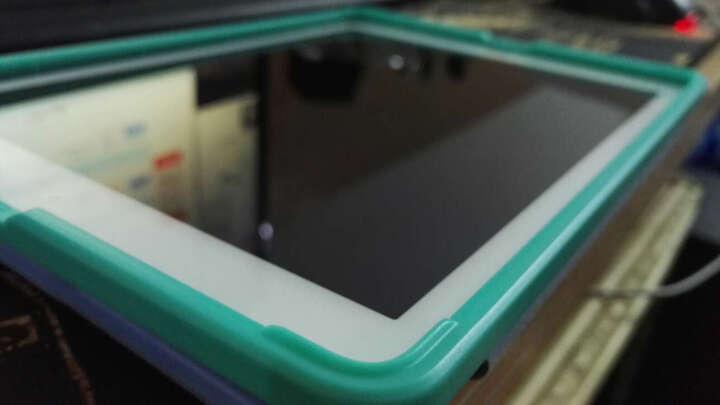 Apple iPad mini 2 ME277CH/A (配备 Retina 显示屏 7.9英寸 32G WLAN 机型 深空灰色)【壳膜套装】 晒单图