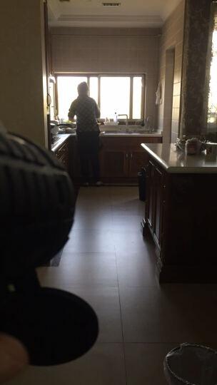 SAGA 演唱会 测距单筒望远镜 高倍高清袖珍微光夜视坐标非红外望眼镜 可接手机拍照摄影 8X42舒适型 晒单图