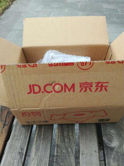中华小吃之四川小吃(VCD) 晒单图