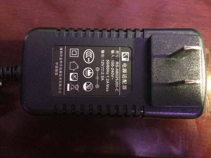 奥睿科(ORICO)USB分线器高速10口HUB扩展坞集线器一拖十笔记本电脑拓展坞多接口转换器分控开关带电源P10-U2 晒单图