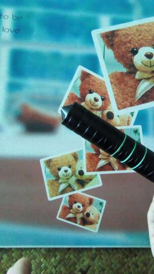 探露户外手电筒 强光手电筒可充电远射带安全锤 野营求生多功能 户外应急手电 经典套餐 晒单图