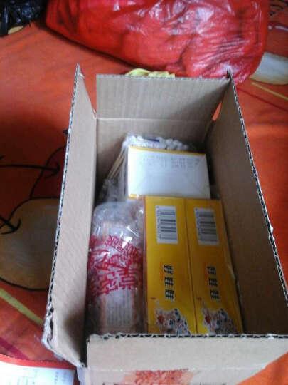 好娃娃小儿氨酚烷胺颗粒12袋 QH 1盒装 晒单图