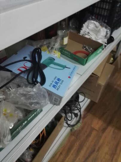 FESTOOL费斯托干磨机 汽车吸尘器CTL36E集尘袋 过滤袋 吸尘器袋 吸尘袋 5只/盒 晒单图