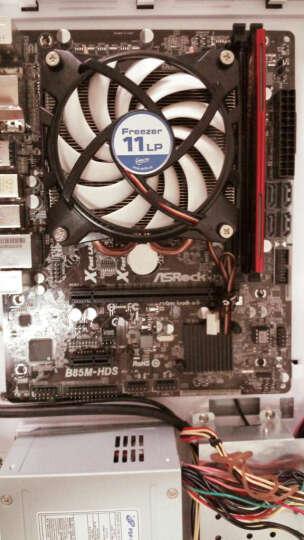 AOC P2A660S/DB 21.5英寸 可组装的 纤薄 机箱显示器(白色) 晒单图