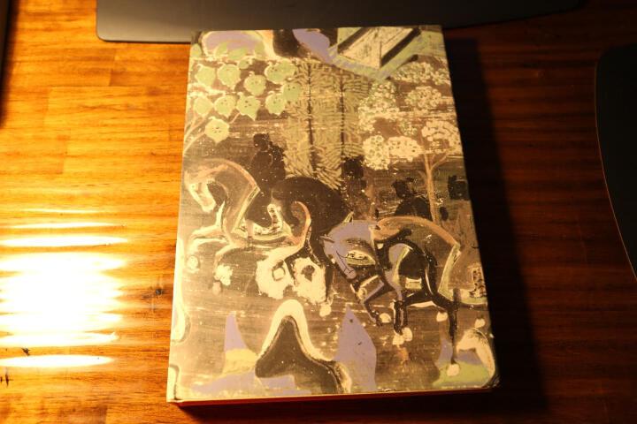 中国石窟:敦煌莫高窟2 晒单图