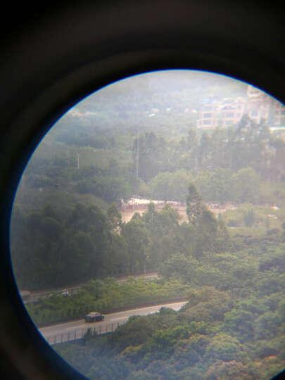 【京东直销配送】美国星特朗风景双筒望远镜10X42驴友版高倍高清 微光夜视 晒单图