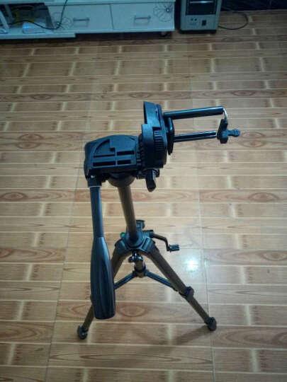 尼康(Nikon) D5300京东定制通用配件进阶套装 包含摄影包、三脚架、腕带、清洁套装、电池 晒单图