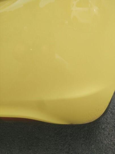 点缤汽车喷漆补漆笔 大众本田丰田现代福特别克起亚长安专车专色喷漆 手喷漆划痕修复补漆套装 单只手喷漆 珠光黑 马自达睿翼 M6 M8 CX-5 晒单图