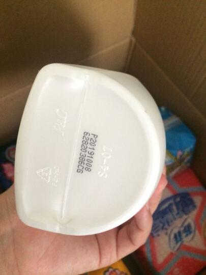 潘婷护发素丝质顺滑750ml(柔顺 光泽 防干枯 新老包装随机发货) 晒单图