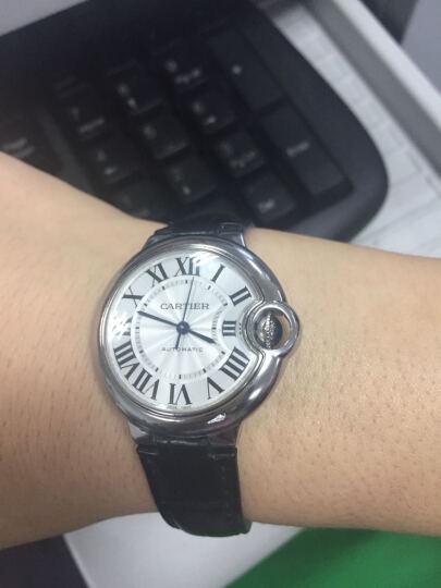 小学生手表手工制作步骤