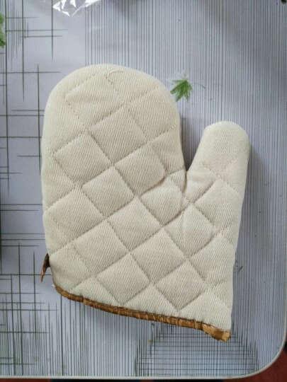 海氏(Hauswirt)烘焙工具烘焙模具礼包烘培套装烤箱模具披萨盘蛋糕模具HB001 晒单图