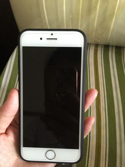 宾丽 苹果6s手机壳立体浮雕彩绘防摔卡通动漫软壳套适用于iPhone6/6s plus 5.5英寸吉他女孩 晒单图