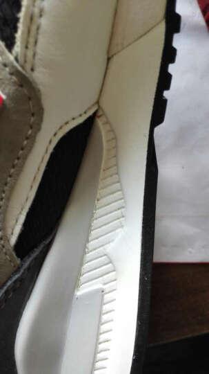 New Balance/NB 530系列男鞋女鞋复古运动休闲跑步鞋  M530CBA M530VTB/红色-黑色 44/280MM 晒单图