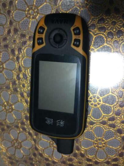 彩途K20H北斗手持GPS定位仪测经纬度坐标测量仪K62B户外导航仪 面积测亩仪器 三防 彩途K20H 晒单图
