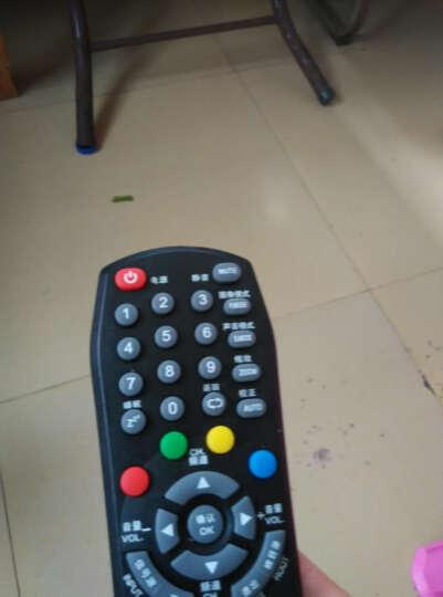 一扬遥控器RISUN理想液晶电视遥控器LCD3201 2602 3207 LED3217  晒单图