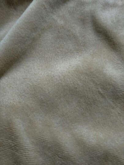雅岸 针织衫男2017春季新款上新毛衫男装韩版修身圆领套头薄毛线衣男LZXL727 黑色基本款 XL 晒单图