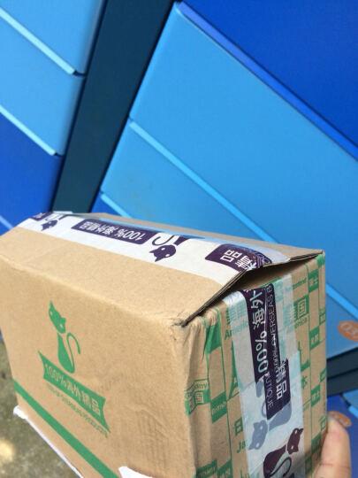 和光堂(Wakodo) 日本进口和光堂婴儿磨牙饼干WAKODO高钙蔬菜宝宝零食高铁辅食 A13芝士磨牙棒9M 晒单图