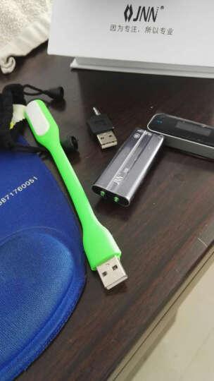 JNN Q50远程定位器 录音笔微型专业采访学习会议 高清远距降噪正品声控录音 mp3 加强版4G录音58小时加密声控时间戳 晒单图