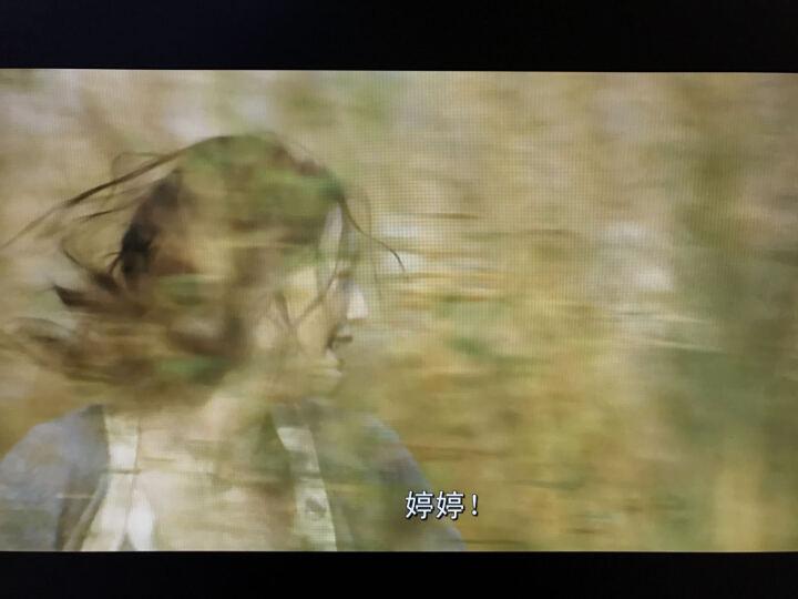 乐视TV(Letv) U4 Pro 4K网络 电视机顶盒 高清播放器 乐视电视盒子 标准版(无会员版) 晒单图