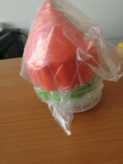 莱珍斯 多功能蔬菜刨黄瓜切刨丝刨长条切丝切片制作蔬菜沙拉厨房创意工具 晒单图