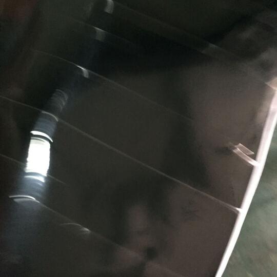耀迪  起亚K3 K2 K5 K4 福瑞迪全景天窗 车顶膜黑亮三层结构 天窗膜 1.35米*2米 车顶膜 福睿斯 晒单图