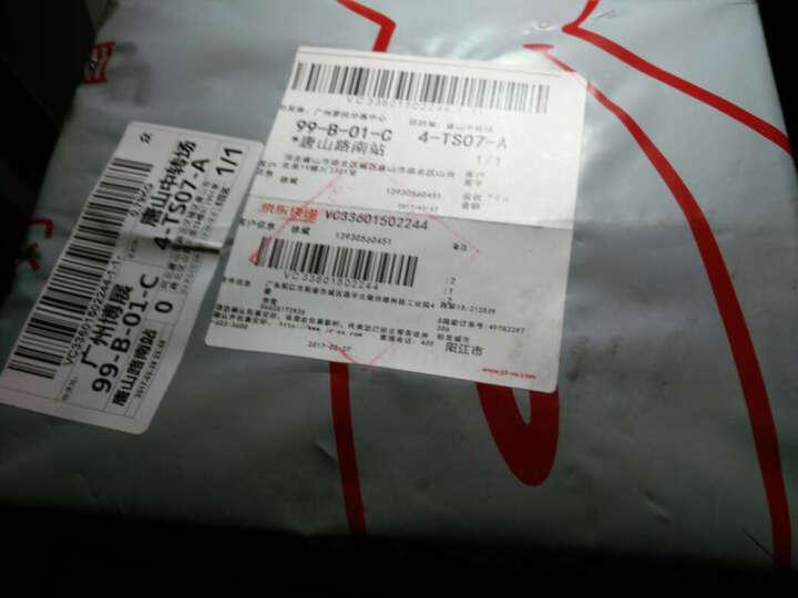 【买2送1】黄金海岸 牡蛎玛咖精片 黑松露蚕蛹玛咖秘鲁黑玛卡干果原料90片 晒单图