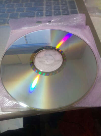 即学即会:新现代商务办公高级应用(中文版)(5CD-ROM) 晒单图