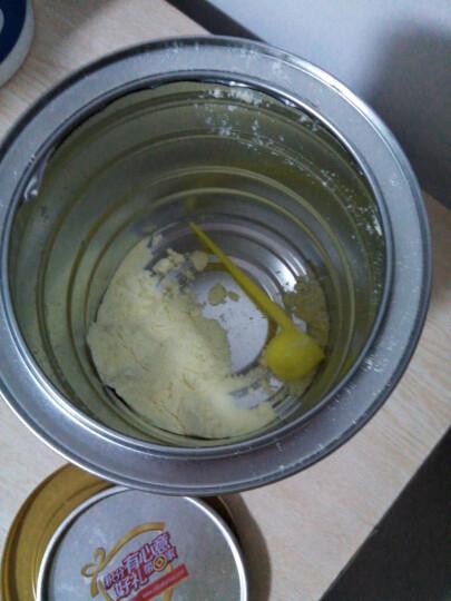伊利明虾冠配方奶粉幼儿3段(1-3岁幼儿适用)金领50-60一盒多少斤图片