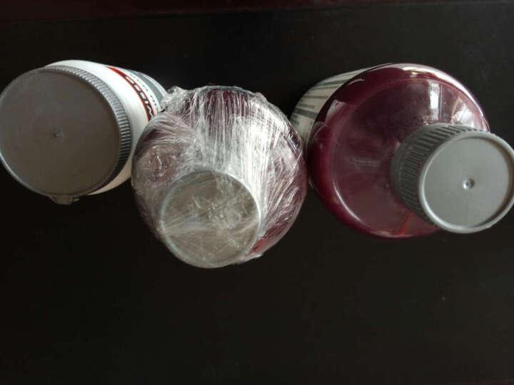 澳洲原装进口Swisse 胶原蛋白片 100片/瓶 晒单图