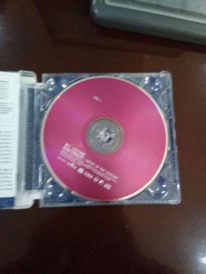 猫王:世纪珍藏版(2CD) 晒单图