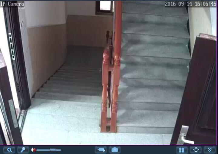 电脑安装摄像头的步骤附图