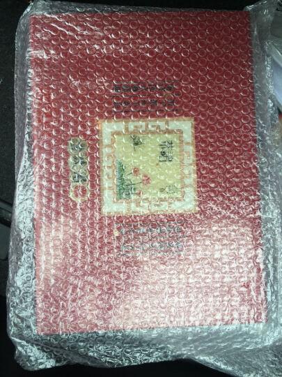 新茶桥木 金骏眉红茶茶叶250克双陶瓷罐装正山小种红茶 晒单图