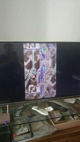 小鸡手柄G3穿越火线CF官方授权蓝牙无线,苹果安卓PC电脑PS3通用,适配王者荣耀手游手机游戏手柄 晒单图