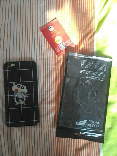 欧美潮牌oppor9s手机壳水钻蜜蜂r9plus全包防摔保护套r11女款闪粉 R9S plus 金线蜜蜂 晒单图